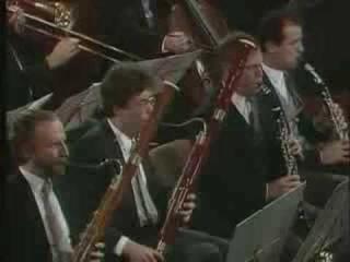 """""""Lacrimosa Dies Illa"""" from Mozart's Requiem Mass"""