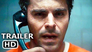 """EXTREMELY WICKED, SHOCKINGLY EVIL AND VILE """"Being Set Up"""" Clip [HD] Zac Efron, Lily Collins"""