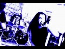 18 Wheels of Justice - Thrashole (Official Video)