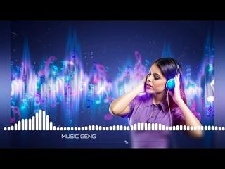Nechaev | 18 (Misha Pioner Remix)