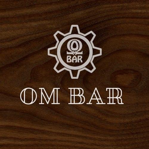 Афиша Омск Halloween в Ом bar / 31 октября