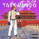 ALON - Тэйквондо (feat. Tanir)