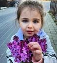 Фотоальбом Вани Панченко