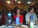 Личный фотоальбом Есении Давлетбаевой