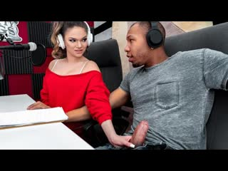 RealityKings - Turn On (The Radio) / Athena Faris