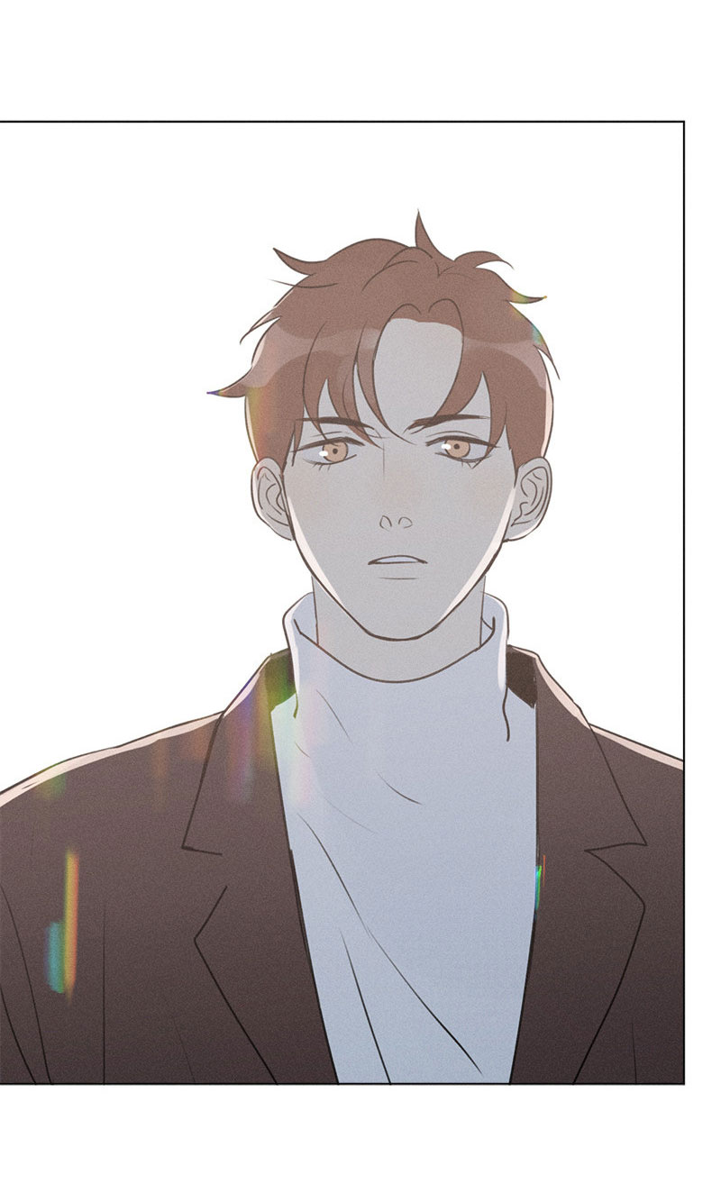 Here U are, Chapter 137: Side Story 3, image #4