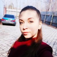 Iren Clarkson-Puzanova