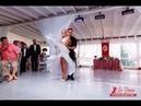 САМЫЙ ЛУЧШИЙ СВАДЕБНЫЙ ТАНЕЦ В СТИЛЕ ТАНГО THE BEST WEDDING DANCE
