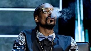 Snoop Dogg, Method Man, DMX - Get Up (ft. Nate Dogg)