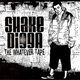 Shake Digga - Superstar