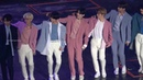 [FANCAM] [190310] SEVENTEEN (세븐틴) - Our dawn is hotter than day (SCoups focus) @ 3rd Fanmeeting Seventeen in Carat Land