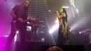 Tarja Turunen - Serene, live in Kazan 2019