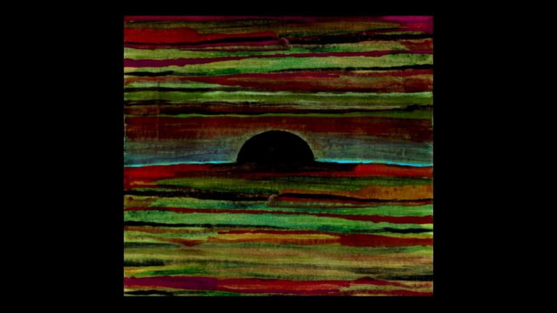 Fieldtriqp Old Haunts Expanded 2013 Self released IDM Downtempo Ambient Full Album