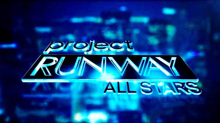 ТВ Шоу Проект Подиум Все звёзды