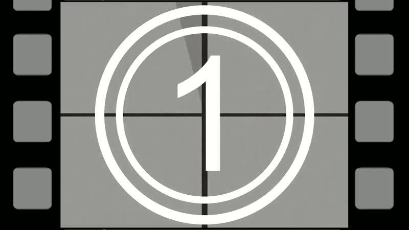 Бэкстейдж со съемок подведения итогов 4 сезона проекта Арт мастерская Пульс