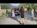 Девушки Танцуют Классно Под Супер Хит Девочка Танцуй ALISHKA Lezginka 2020 Лезгинка Чеченская Dance