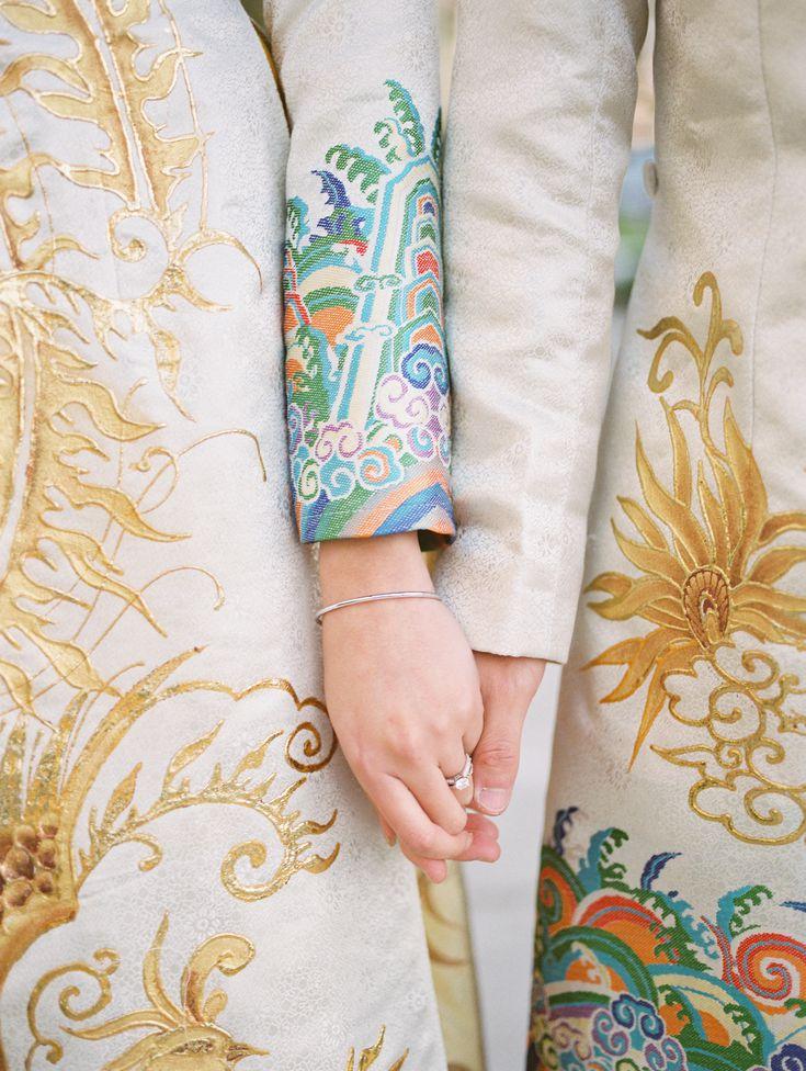 3sEbeGKIHaw - Красивая свадьба на западном побережье