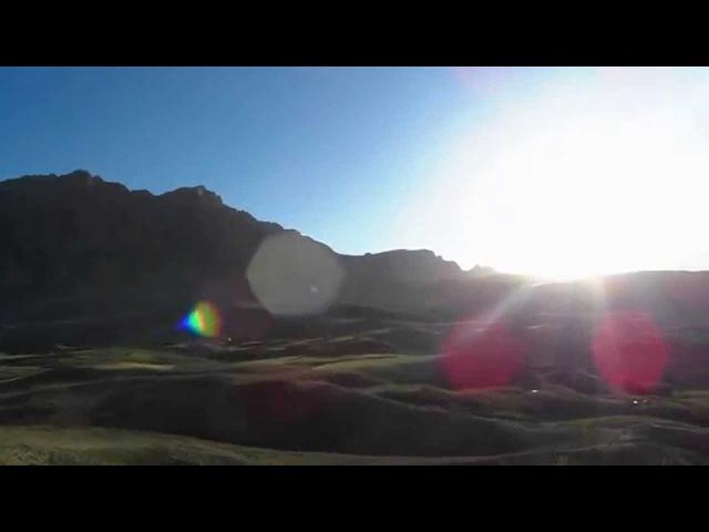 Yakawlang Bamyan Afghanistan Якавланг Бамиян Афганстан چمن یکاولنگ ٫بامیان ٫افغانستان