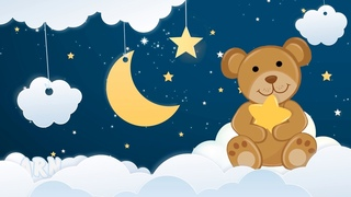 Lullabies for Babies  ♫ Bedtime Lullaby For Sweet Dreams ♫ Sleep Music, to put a baby to sleep
