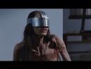 «Мученицы» |2008| Режиссер: Паскаль Ложье | триллер, драма