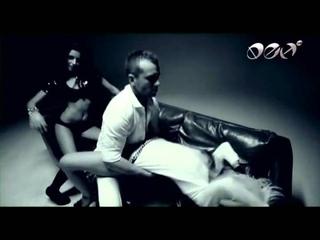 Крум feat. Дебора и Кристиана - Буба лази *OFFICIAL VIDEO*