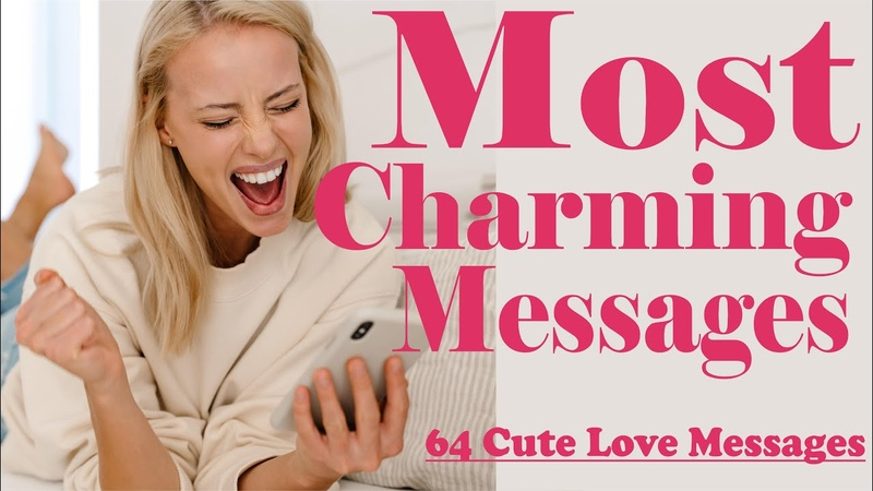 Vanitas No Carte Music With 64 Good Night Message To My Love