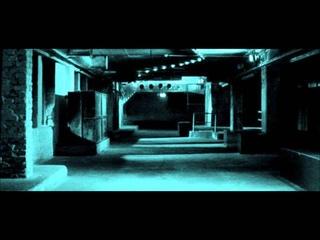 DJ Rush live  Tresor   [11 Year Tresor]