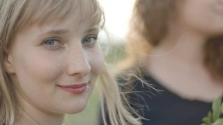 Film promocyjny 2019   Uniwersytet Przyrodniczy we Wrocławiu   #UPWR
