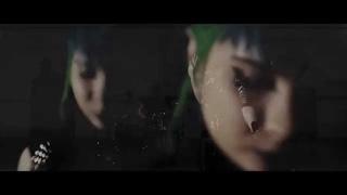Skarlett Riot - Divide Us (Official Music Video 2015)