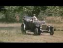 Vlc pesnja 2018 10 01 02 Film made in Soviet Union USSR HD 11 Makar Sledopyt Pobeg texf scscscrp