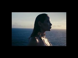 A(Z)IZA - ZAKAT (Премьера клипа, 2018) новый клип Айза Долматова далматова жене Гуфа бывшая