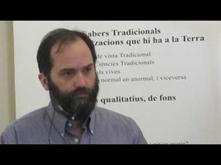Vacunas con Organismos Genéticamente Modificados y el Abogado Luis de Miguel Ortega