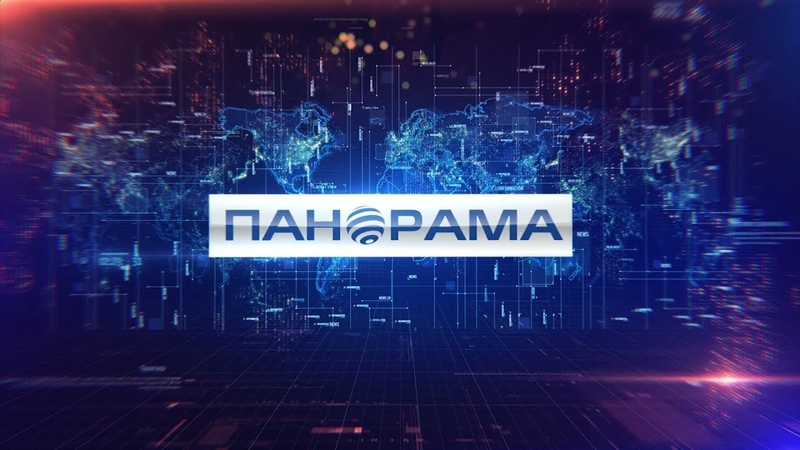 Тотальный геноцид: погиб защитник ДНР; 2 Зеленских на одном саммите. 14.09.2019, Панорама