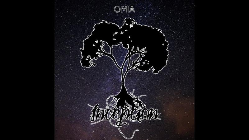 OMIA - Inception ( Full Mixtape )