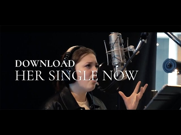 """""""Always Remember Us This Way"""" by Lauren Spencer Smith From my Album Avail 0n iTunes Google Play"""