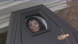 👏 💖 💘 🌺 💋 ⭐Гробница Лигейи (1964).#Ужасы,# триллер,# драма#👏 💖 💘 🌺 💋 ⭐