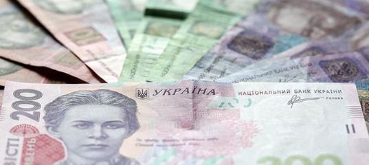 Банки санкт петербург кредиты физическим лицам