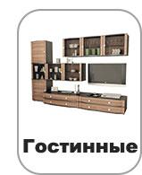vk.com/album-32117903_152604883