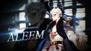 Seven Knights Terra Confederation Aleem