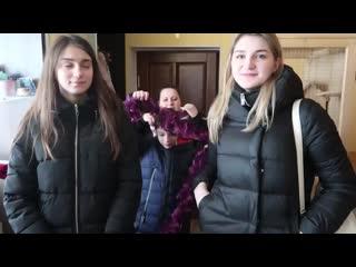 VLOG_Впервые_приехала_в_село (0).mp4