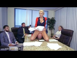 Зрелая начальница трахает работника, milf sex mature porn old woman ass tit mom boob job pussy (Инцест со зрелыми мамочками 18+)
