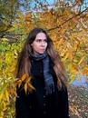 Фотоальбом Алёны Соколовой