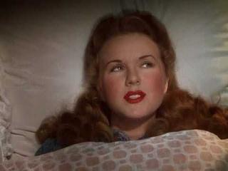 Не могу не петь (США.1944)