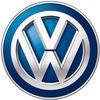 Volkswagen КЛЮЧАВТО Волоколамка