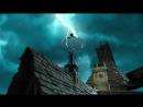 Шрек: Хэллоуин (2010)