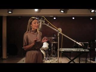 Маргарита Позоян - Навстречу солнцу (Acoustic version)
