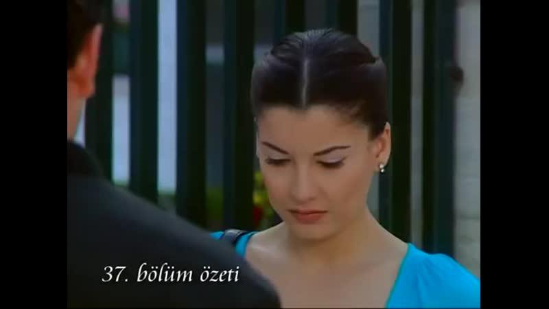 Murat Han Irem Altug Bariş Kiliç Vazgeç Gonlum