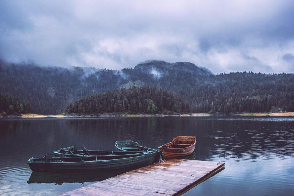 Роскошные пейзажи Норвегии - Страница 39 ApKRQamxjGs