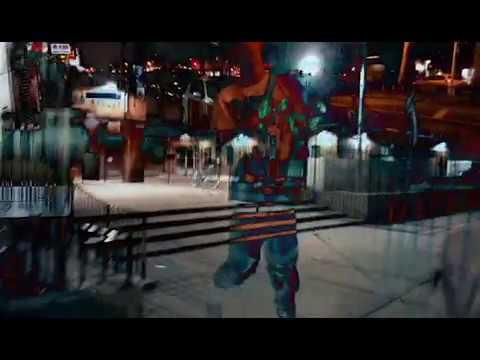 MTV True Life prod rosie loko music video