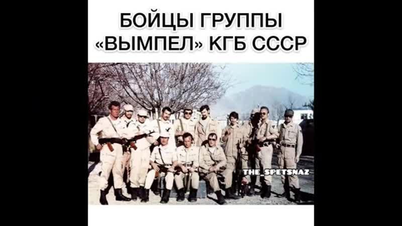 Банду путиноидов скоро арестуют и казнят